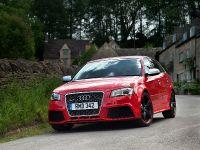2012 Audi RS3 Sportback, 10 of 49