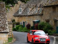 2012 Audi RS3 Sportback, 11 of 49