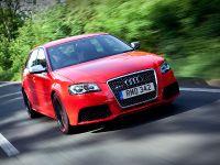 2012 Audi RS3 Sportback, 13 of 49