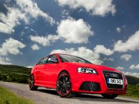 2012 Audi RS3 Sportback, 18 of 49