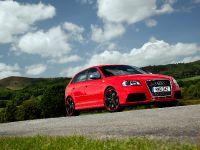 2012 Audi RS3 Sportback, 19 of 49