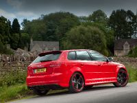 2012 Audi RS3 Sportback, 22 of 49