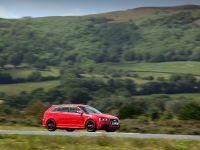 2012 Audi RS3 Sportback, 23 of 49
