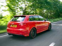 2012 Audi RS3 Sportback, 24 of 49