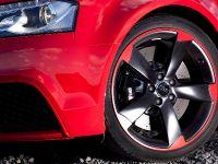 2012 Audi RS3 Sportback, 31 of 49