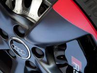 2012 Audi RS3 Sportback, 32 of 49