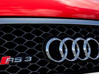 2012 Audi RS3 Sportback, 33 of 49