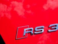 2012 Audi RS3 Sportback, 34 of 49