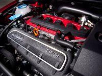 2012 Audi RS3 Sportback, 35 of 49