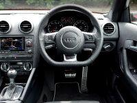 2012 Audi RS3 Sportback, 40 of 49