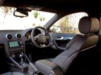 2012 Audi RS3 Sportback, 41 of 49