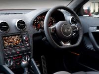 2012 Audi RS3 Sportback, 42 of 49