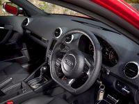 2012 Audi RS3 Sportback, 43 of 49