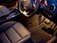 2012 Audi RS3 Sportback, 45 of 49