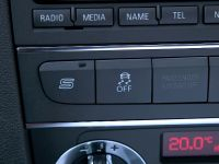 2012 Audi RS3 Sportback, 48 of 49