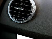2012 Audi RS3 Sportback, 49 of 49