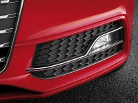 2012 Audi S5 Cabriolet, 19 of 24