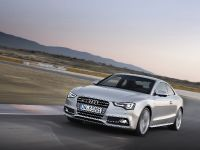 2012 Audi S5 Coupe, 3 of 22