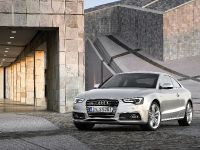 2012 Audi S5 Coupe, 5 of 22