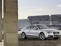 2012 Audi S5 Coupe, 7 of 22