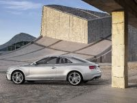 2012 Audi S5 Coupe, 8 of 22
