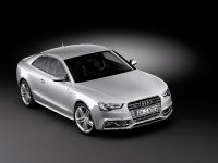 2012 Audi S5 Coupe, 13 of 22
