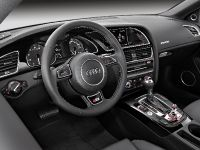 2012 Audi S5 Coupe, 21 of 22