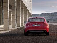 2012 Audi S5 Sportback, 7 of 25