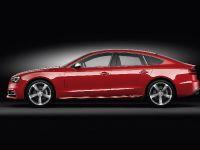 2012 Audi S5 Sportback, 10 of 25