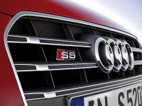 2012 Audi S5 Sportback, 14 of 25