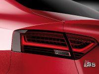 2012 Audi S5 Sportback, 16 of 25