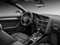 2012 Audi S5 Sportback, 19 of 25