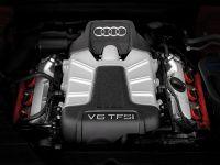 2012 Audi S5 Sportback, 23 of 25