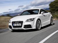 2012 Audi TT-RS, 1 of 54