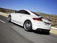 2012 Audi TT-RS, 2 of 54