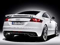 2012 Audi TT-RS, 3 of 54