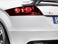 2012 Audi TT-RS, 4 of 54