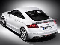2012 Audi TT-RS, 5 of 54