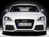 2012 Audi TT-RS, 6 of 54
