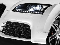 2012 Audi TT-RS, 7 of 54