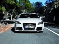 2012 Audi TT-RS, 9 of 54