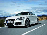 2012 Audi TT-RS, 10 of 54