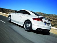 2012 Audi TT-RS, 11 of 54