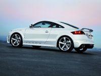 2012 Audi TT-RS, 12 of 54