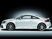 2012 Audi TT-RS, 13 of 54
