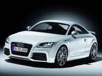 2012 Audi TT-RS, 14 of 54