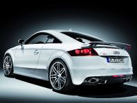 2012 Audi TT-RS, 15 of 54