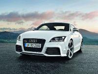 thumbnail image of 2012 Audi TT-RS