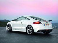 2012 Audi TT-RS, 17 of 54