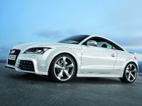 2012 Audi TT-RS, 18 of 54